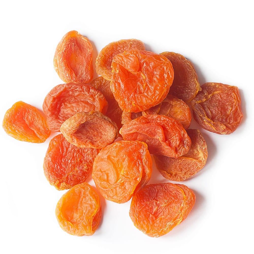 Что такое урюк, как выглядит фрукт и из чего делается: польза, вред и калорийность