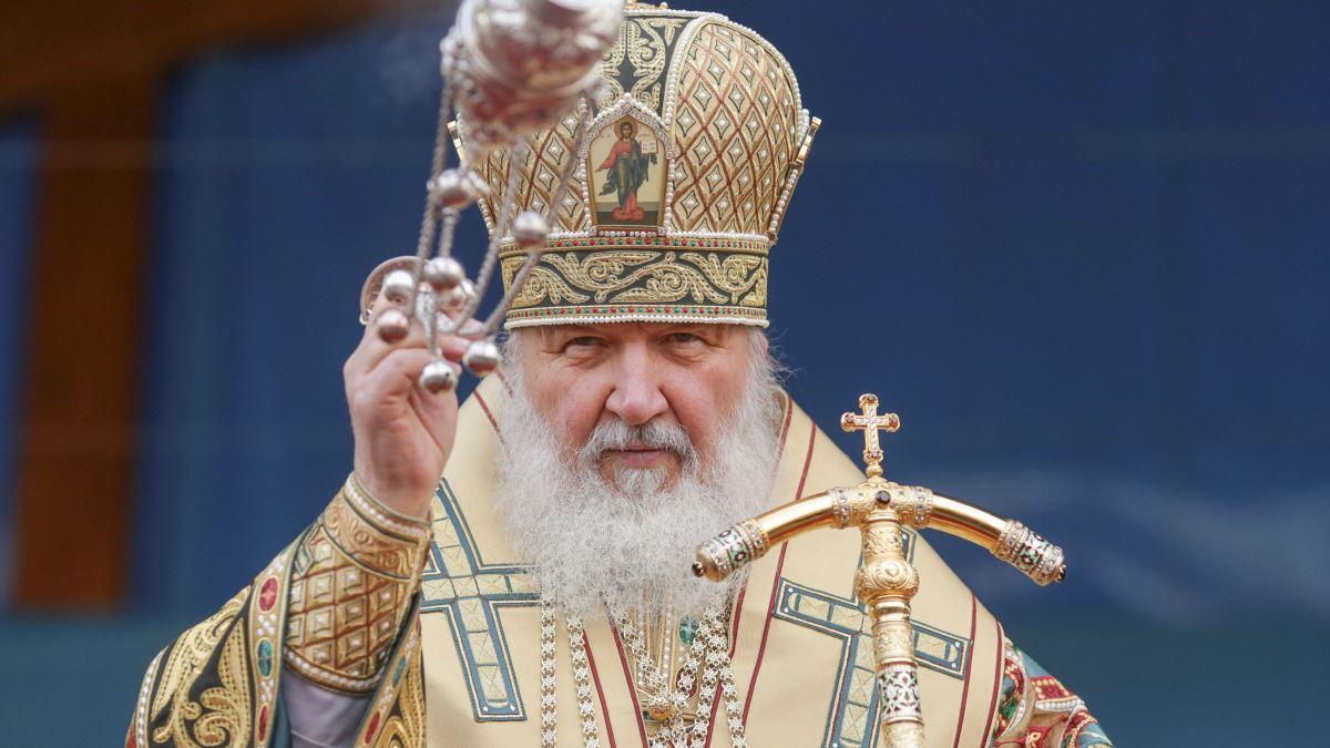 Священник — википедия. что такое священник
