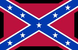 Конфедерация – примеры: список стран с признаками конфедеративного устройства, отличие строя от федерации