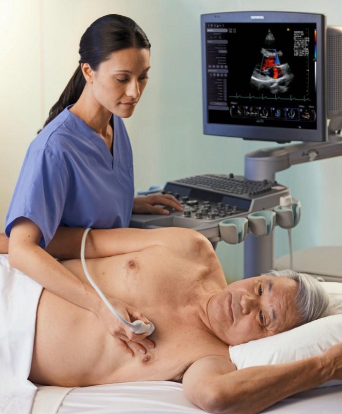 Показатели гемодинамики | кардио болезни