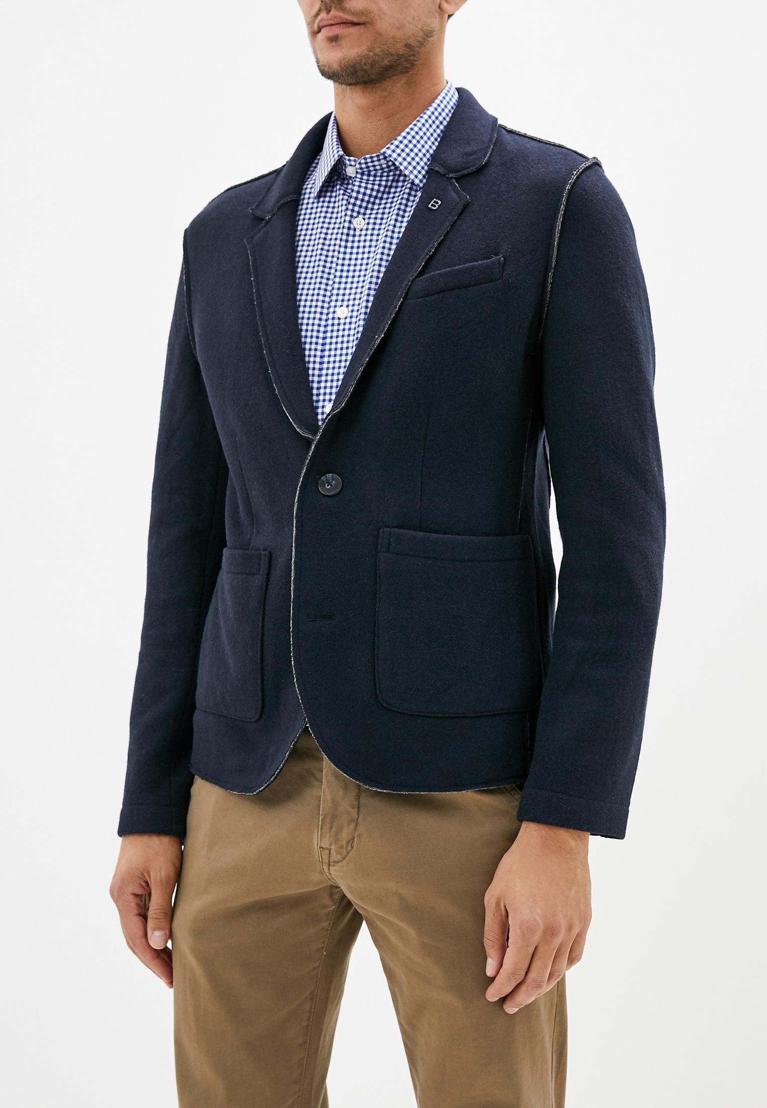 Чем отличается пиджак от жакета — разница между жакетом и пиджаком | жакет — что это такое. полное определение, разновидности и характеристики