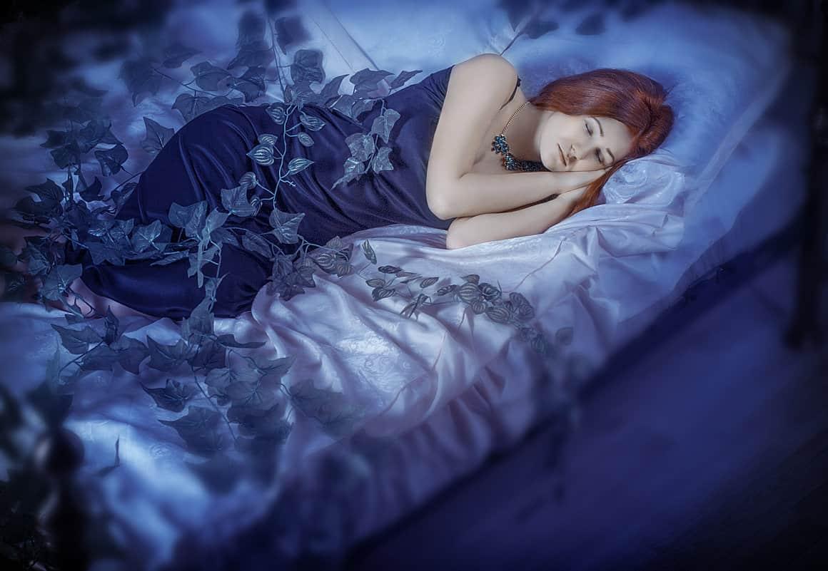 Сонник онлайн: толкование снов и значение сновидений бесплатно