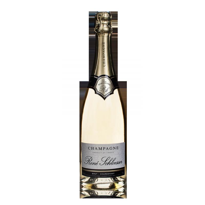 Брют (шампанское). что такое шампанское брют :: syl.ru