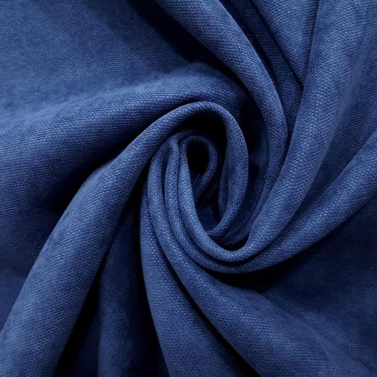 Что это такое – ткань и какой она бывает: классификация современных материалов по видам, их свойства и характеристики