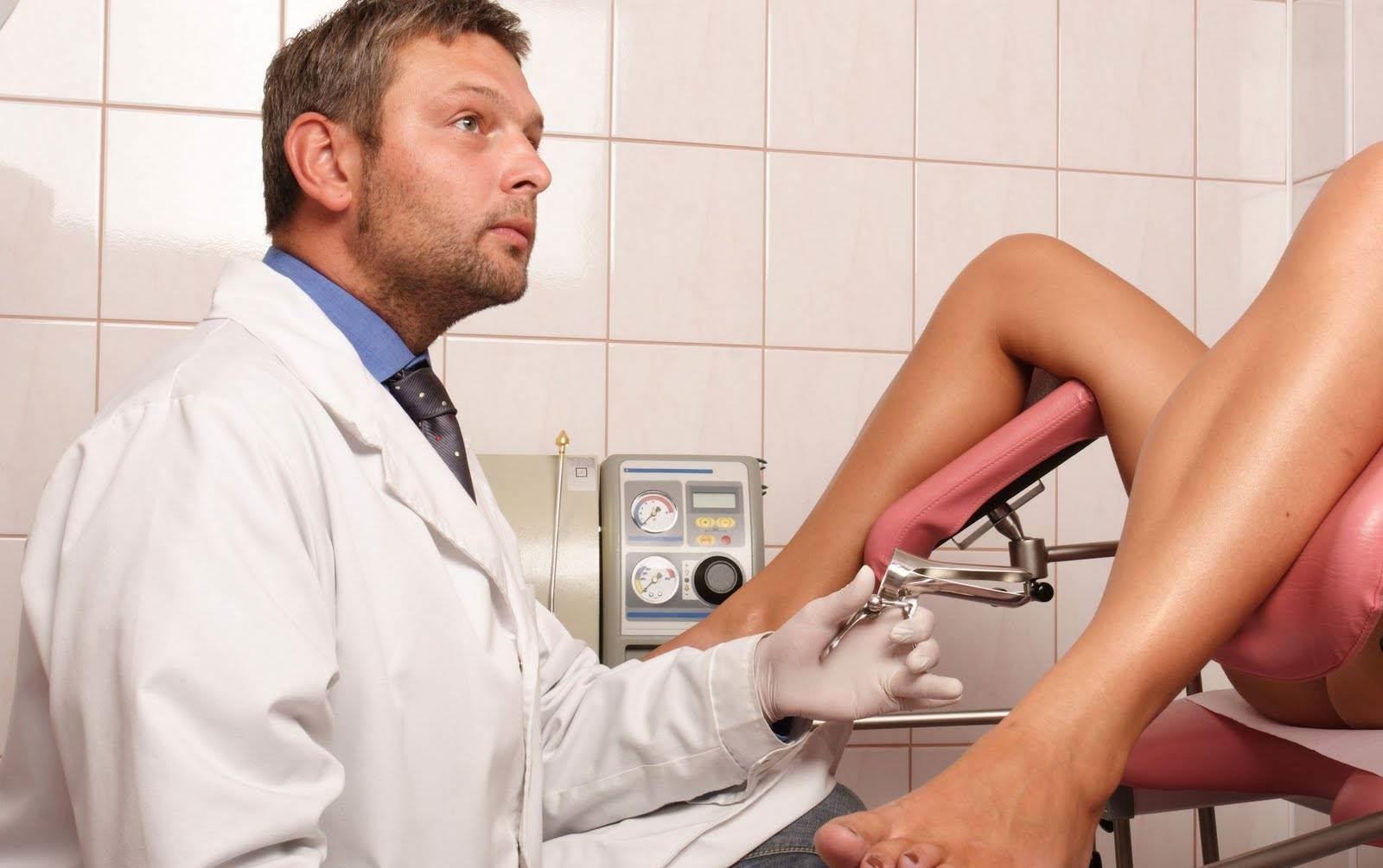 Гинеколог - кто это и что лечит. когда обращаться к гинекологу