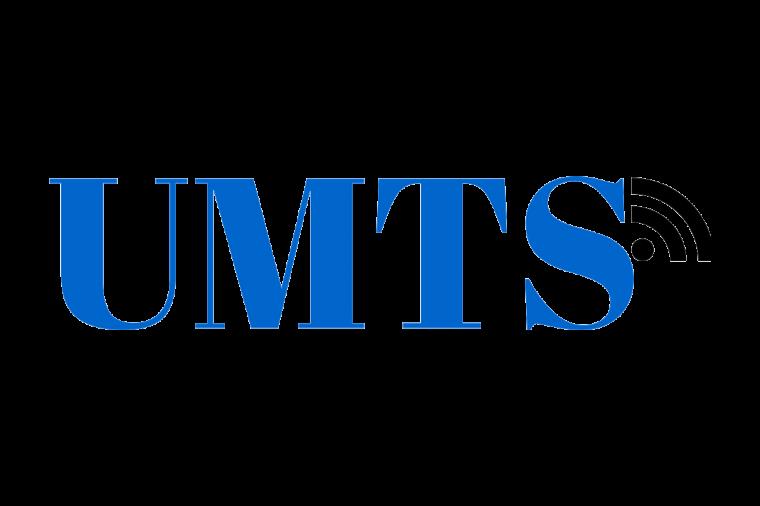 Беспроводные технологии umts / wcdma