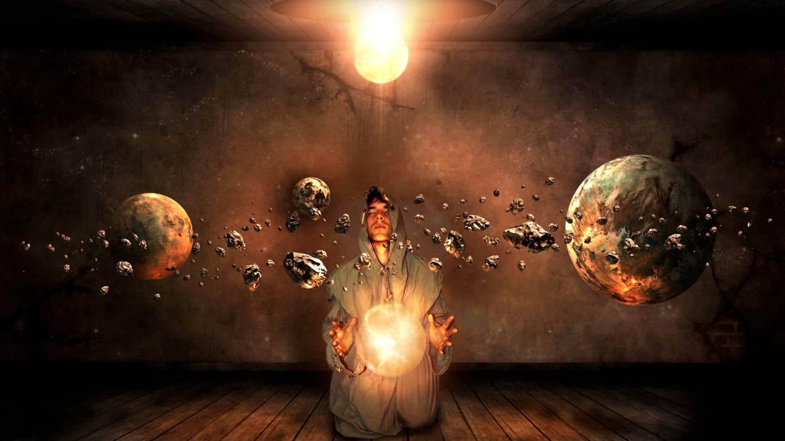 Левитация | магия в нас и вокруг нас вики | fandom
