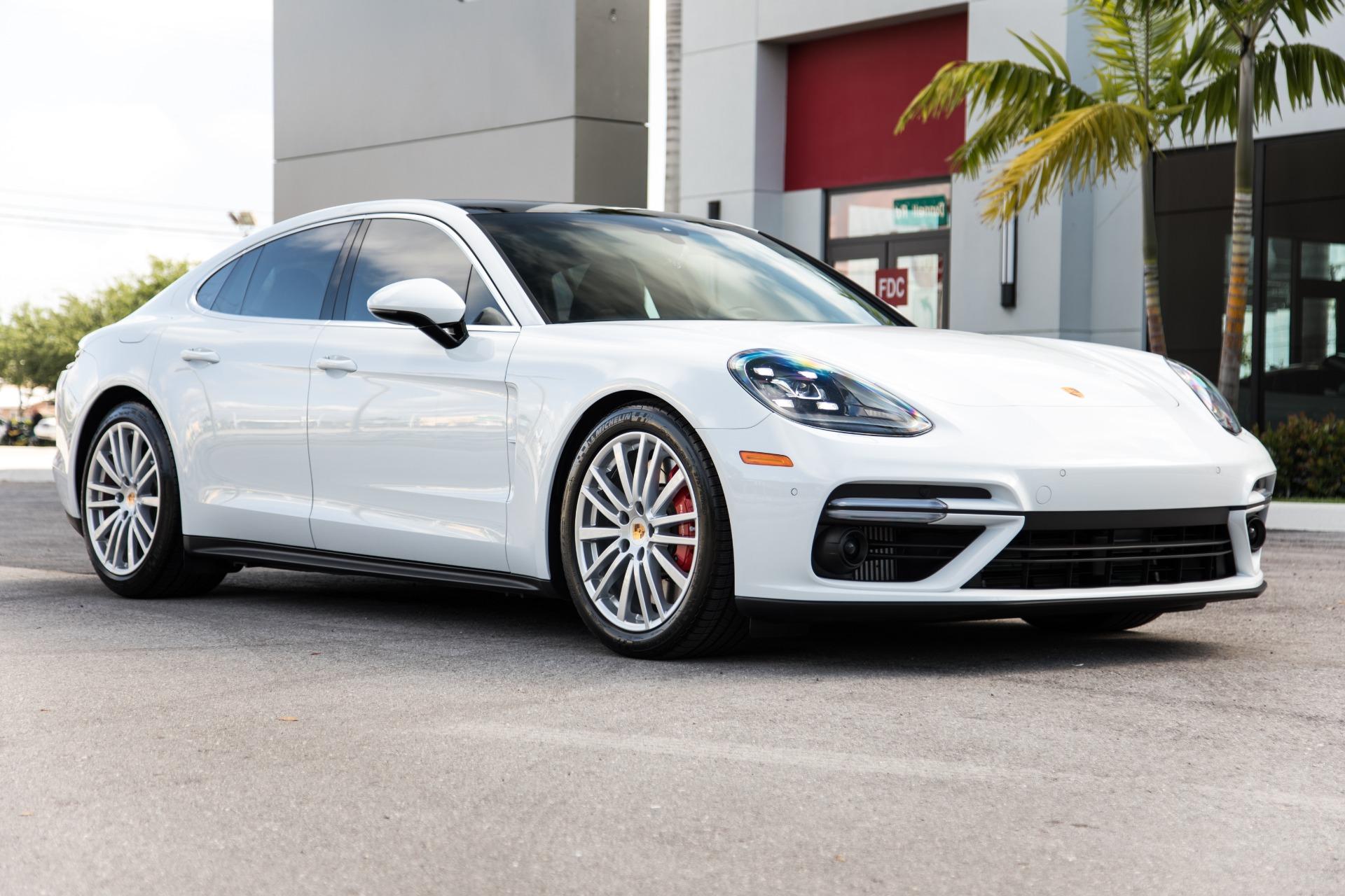 Porsche panamera - обзор, цены, видео, технические характеристики порше панамера