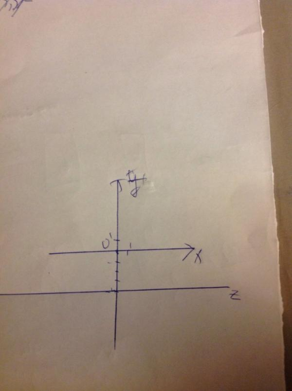 Математика 6 мерзляк контрольная работа 11 с ответами