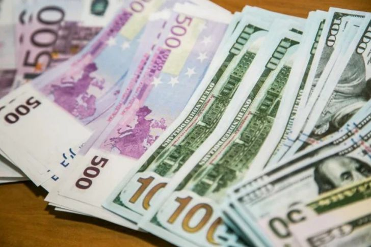 Что такое девальвация и ревальвация валюты?