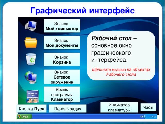 A1.1 appendix a: git в других окружениях - графические интерфейсы