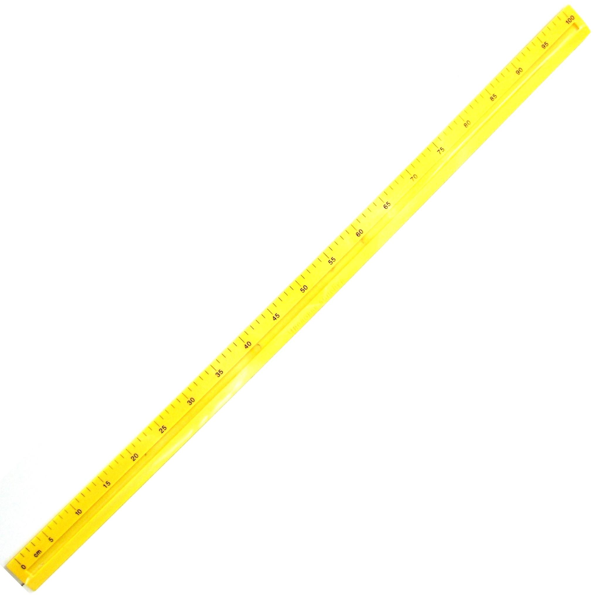 Метр — википедия. что такое метр