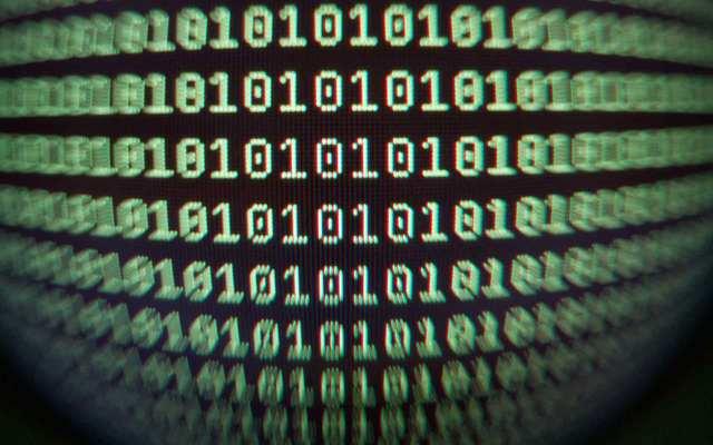 Кодирование информации - понятие, виды, способы и правила, цель использования кодирования в информатике