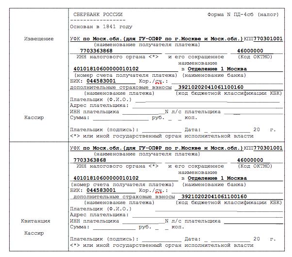 Кбк: что это такое, расшифровка, как выглядит в реквизитах