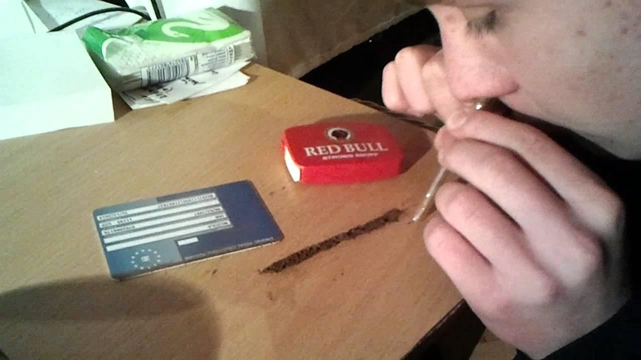 Отравление некурительным табаком: что вреднее - снафф, насвай или снюс?   rvdku.ru