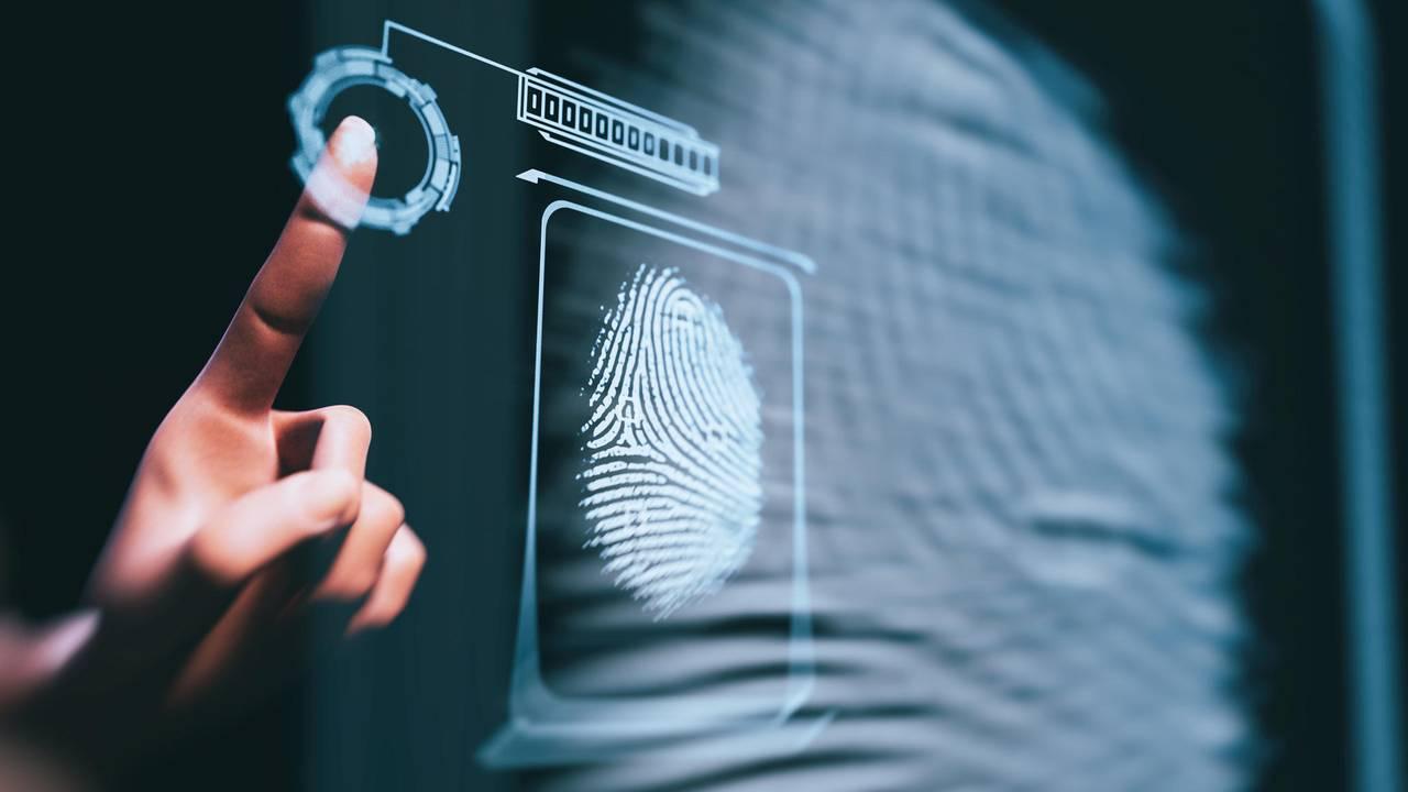 Как сбербанк обманом собирает биометрию с пенсионеров
