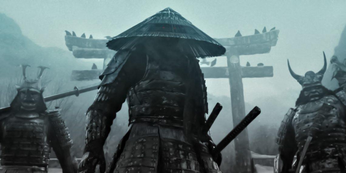 Подлинная история японских самураев: время появления, золотой век и закат этого сословия, особенности их воспитания и морального кодекса