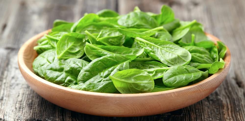 Мангольд: что за растение, его полезные свойства и рецепты приготовления