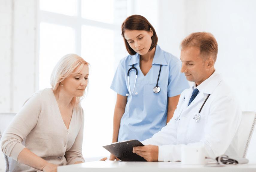 Чем лечить описторхоз у взрослых: симптомы и лечение в домашних условиях