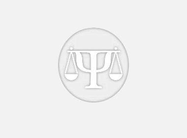 Соотношение правообразования и правотворчества