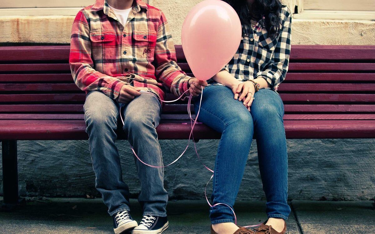Как использовать свою симпатию для поиска и сближения с подходящим нам человеком