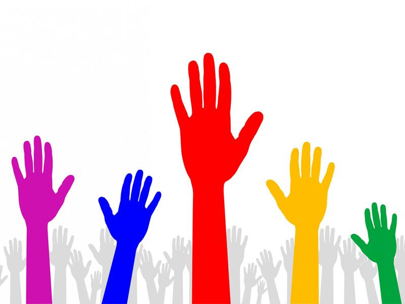 Что такое инициативность и как стать инициативным человеком