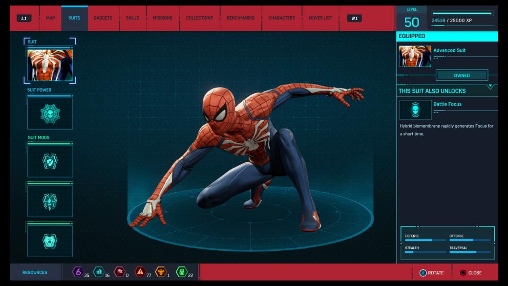 Человек-паук (серия фильмов)