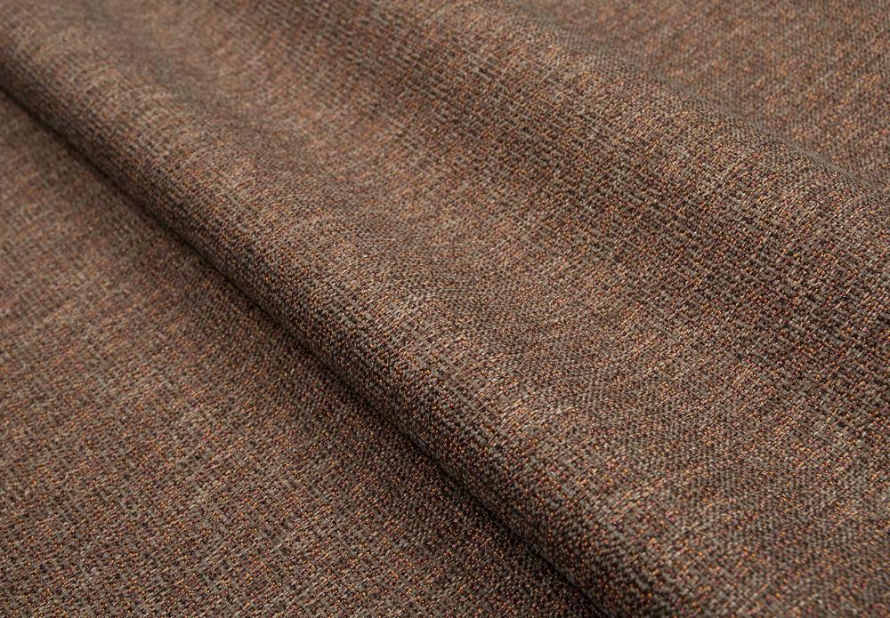 Применение рогожки для обивки диванов: сравнение ткани с велюром