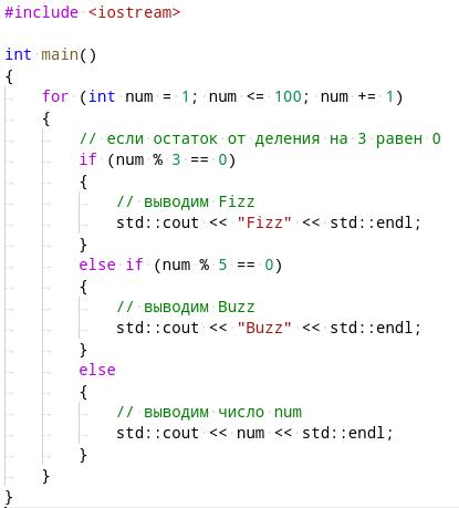 Эллипс. формулы, признаки и свойства эллипсa