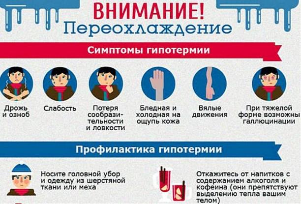 Первая помощь при обморожении (отморожении):ликбез от дилетанта estimata