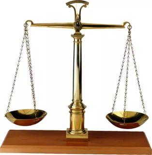 Гас «правосудие» — википедия. что такое гас «правосудие»