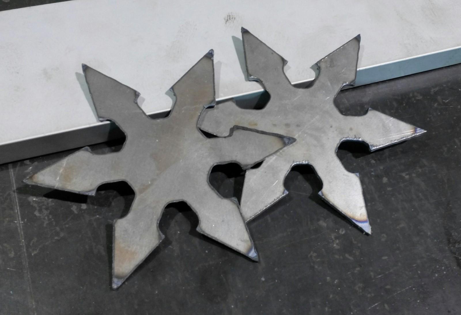 Как сделать сюрикен из бумаги: своими руками, трансформер, ниндзя, схемы.