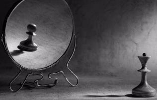 Комплекс неполноценности у мужчин и женщин: что это, его признаки и причины. как избавиться от комплекса неполноценности
