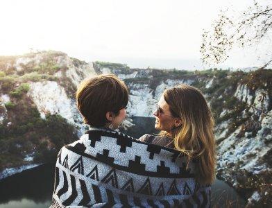 Что такое лайфстайл (lifestyle): 10 рабочих советов как изменить свой стиль жизни