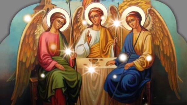 Пятидесятница в 2020 году — 7 июня