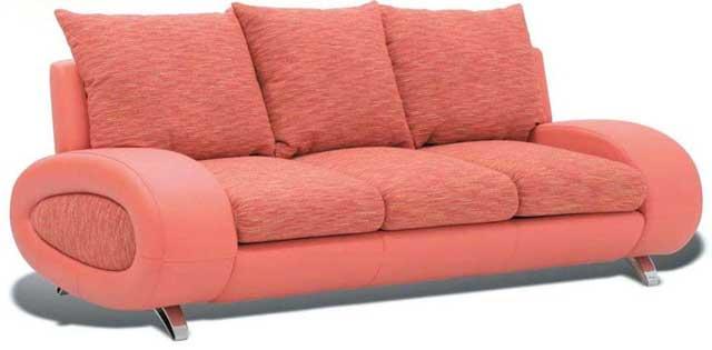 Все о мебельном шенилле: свойства такой ткани