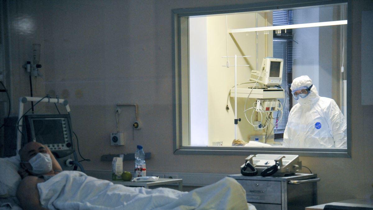 Сердечно легочная реанимация (слр) показания и противопоказания: стадии, инструкция, алгоритм действий, клиническая смерть