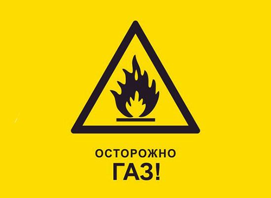 Основные положения по допуску тс к эксплуатации, перечень неисправностей: правила дорожного движения / пдд рф 2020 - avto-russia.ru
