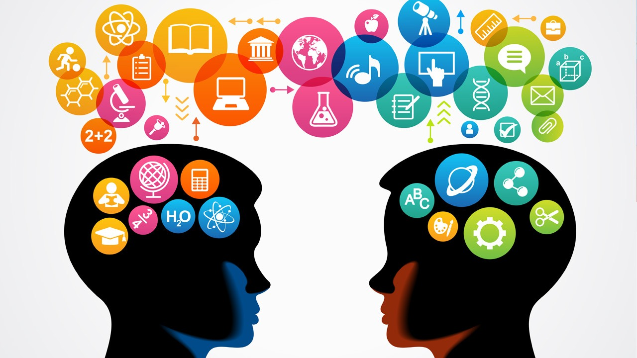 Когнитивные функции: что это такое, что к ним относится, как их улучшить