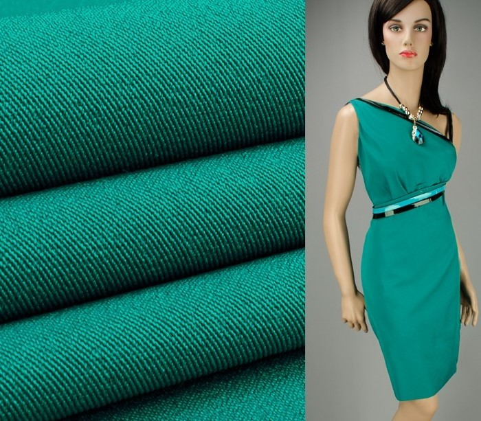 Сатори лайт — что это такое, каков состав и характеристики ткани, тянется она или нет?