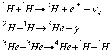 Протон - proton - qwe.wiki