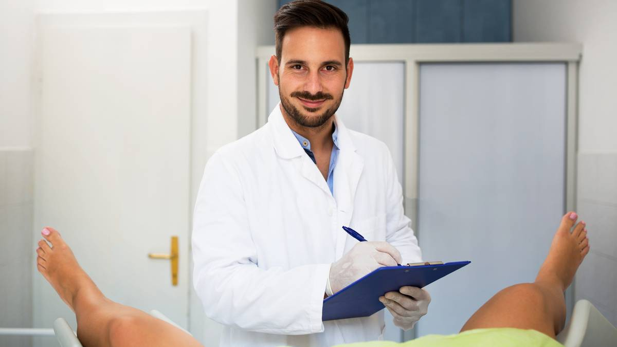 Гинеколог — кто это и в чем суть профессии специалиста?