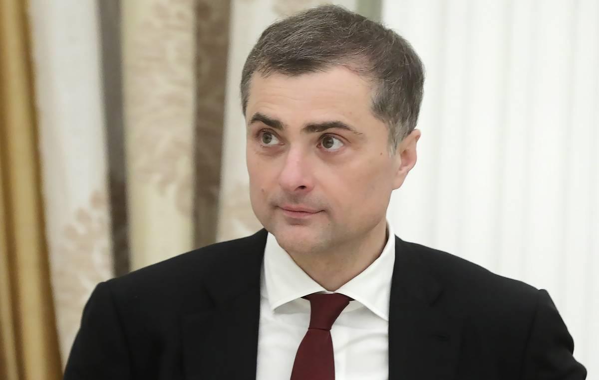 Путинвладимирвладимирович