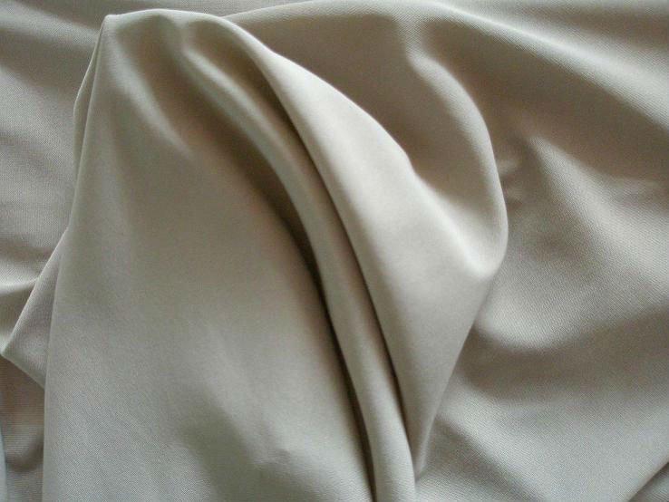 Что за ткань модал: состав, свойства, преимущества и недостатки