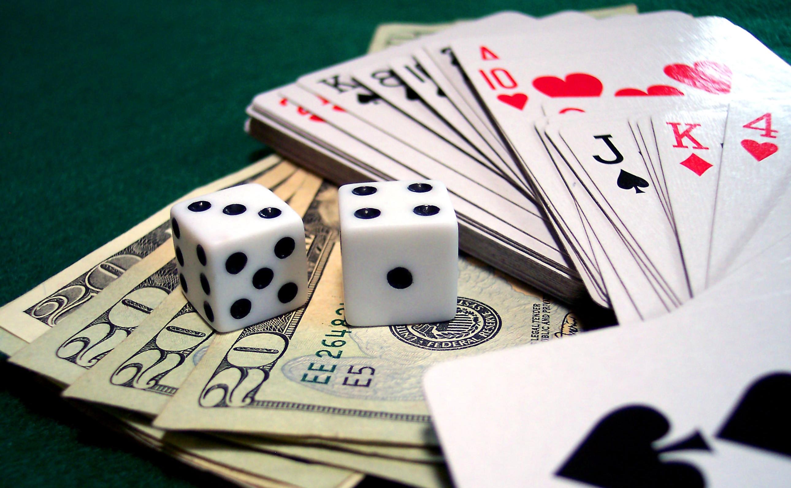 Gambling: ставки как образ жизни | smartgambling - cтавки на спорт