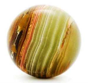 Камень оникс: свойства, значение, фото, кому подходит по знаку
