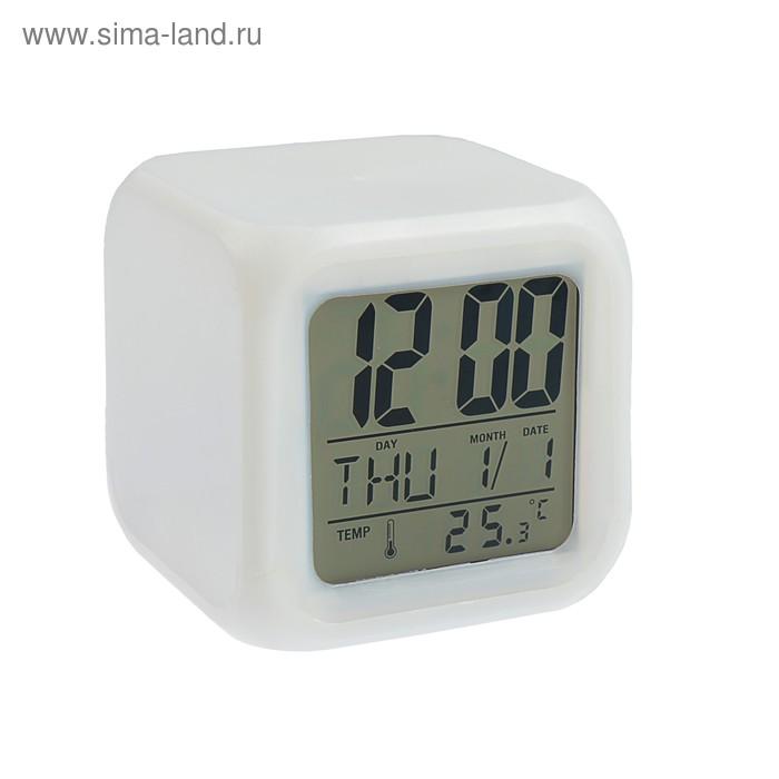 Какие бывают виды градусников для измерения температуры тела - их особенности и недостатки
