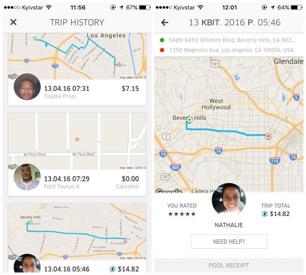 Заказать убер (юбер, uber) russia такси якутск скачать приложение телефон — инфо такси — все самые надежные службы такси россии и снг