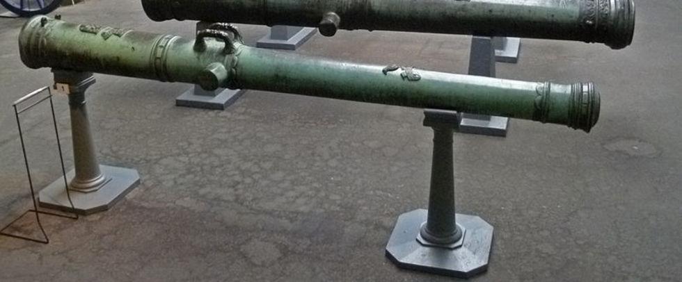 Историческая реконструкция и фехтование » кулеврина историческая реконструкция и фехтование  » архив блога   » кулеврина