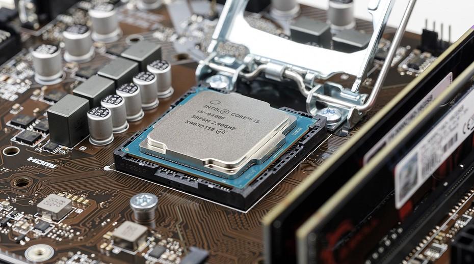 Термопаста для процессора: какую лучше выбрать, как правильно нанести